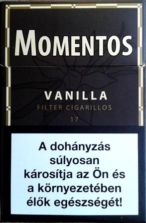 Momentos 4.