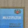 Multifilter 03.