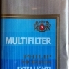 Multifilter 04.