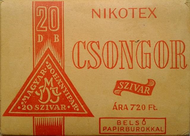 Nikotex-Csongor 1.