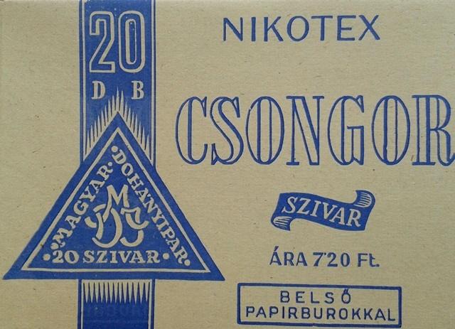 Nikotex-Csongor 2.