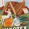 Nikotex 06.