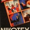 Nikotex 01.
