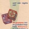 Nikotex 24.