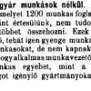 1893.05.03. Óbudai dohánygyár