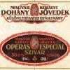 Operas Especial 4.
