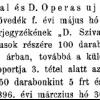 1896.03.30. Operas szivar