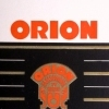 Orion 2.