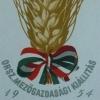 Országos Mezőgazdasági Kiállítás 1954.
