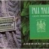 Pall Mall cigaretta 7.