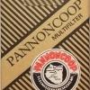 Pannoncoop