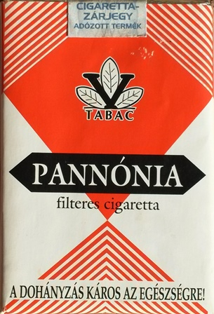 Pannónia 06.