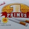 Primus cigarettahüvely 04.