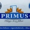 Primus cigarettahüvely 14.