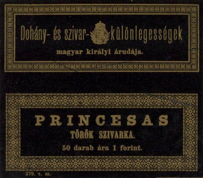 Princesas 01.