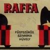 Raffa cigarettahüvely 2.