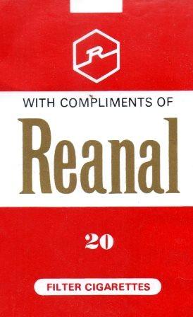 Reanal 3.