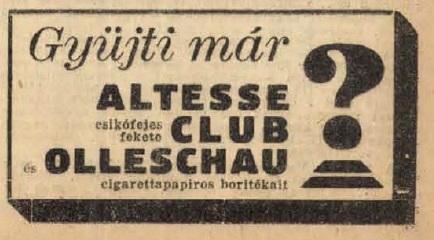 1926.03.03. Nyereményjáték
