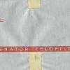 Senator Celofilter cigarettahüvely 2.