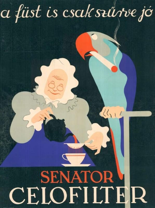 Senator 05.
