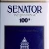 Senator 2.