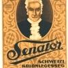Senator 17.