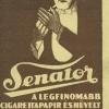 Senator 27.