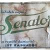 Senator 61.