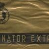 Senator Extra cigarettahüvely 2.