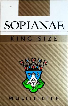 Sopianae 020.