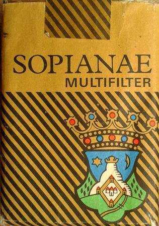Sopianae 02.