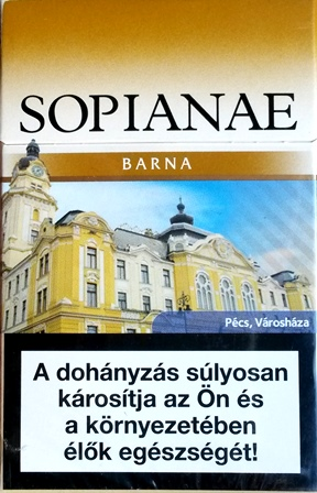 Sopianae 040.