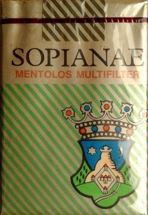 Sopianae 03.
