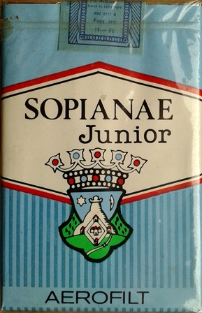 Sopianae 04.