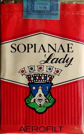 Sopianae 06.