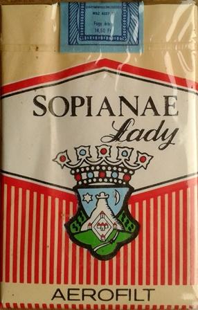 Sopianae 05.