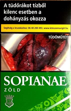 Sopianae 108.