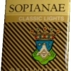 Sopianae 018.