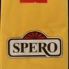 Spero Export
