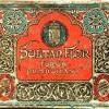 Sultan Flor török pipadohány 7.