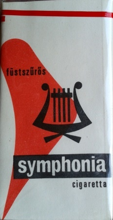 Symphonia 05.