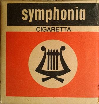 Symphonia 03.