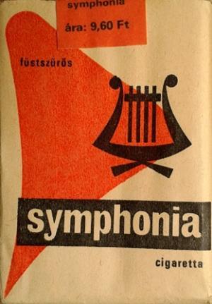 Symphonia 07.