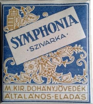 Symphonia 2.