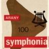 Symphonia 11.