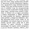 1896.11.01. Szivarkészítő lányok