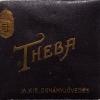 Theba 1.