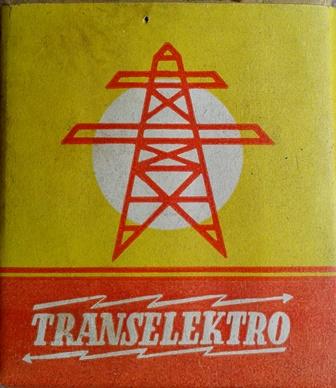 Transelektro 2.
