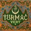 Turmac Vert