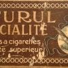 Turul cigarettahüvely